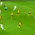 Real madrid vs borussia dortmund live