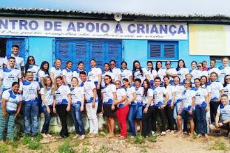 Família Ceacri 2019