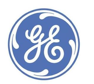 General Electric Graduate Engineering Training Program for Nigerians