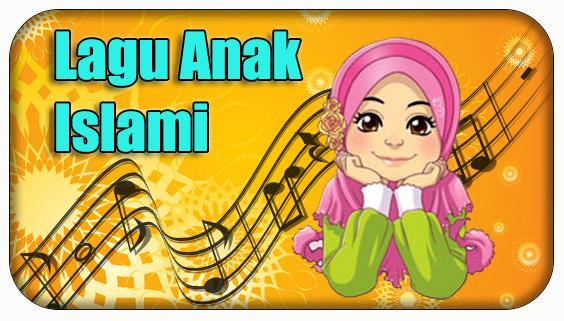 Download Kumpulan Lagu Islami Terpopuler