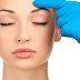 Guide To Choosing Right Surgeon For Cosmetic Surgery