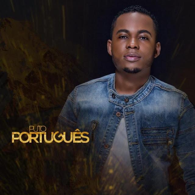 Puto Portugues - Te Ver Feliz (feat. Ary)