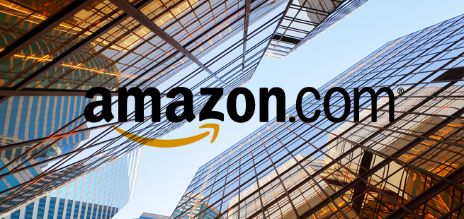 New Walkins Updates: Amazon Immediate Job Recruitment for Freshers