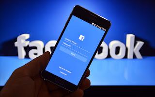 Cara Menghemat Kuota Internet Saat Akses Aplikasi Facebook di Android