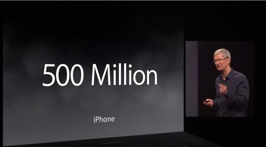 新一代大螢幕iPhone 9月9日將現身?