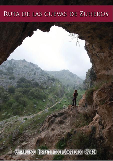 http://notascordobesas.blogspot.com.es/2017/08/ruta-de-las-cuevas-de-zuheros-libro-del.html