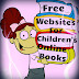 Is it better for children to learn to read by using online material or by using printed material? Discuss and give your opinion.