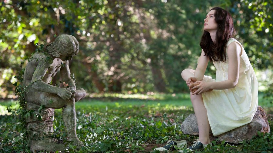 Stoker': The Creepiest Coming-of-Age Tale I've Ever Seen