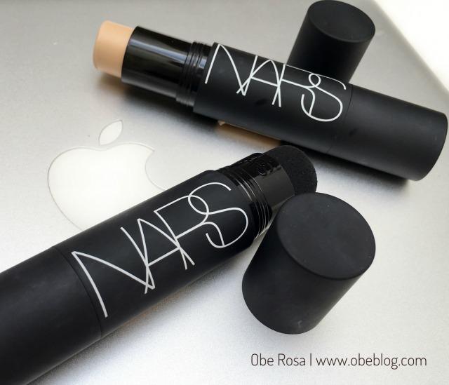 NARS_Velvet_Matte_Stick_Foundation_Nars_obeBlog