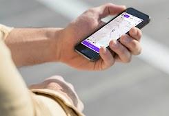 En Colombia; Cabify comenzará a usa carros eléctricos para sus servicios corporativos