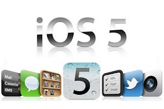 How To Upgrade To iOS 5 Ignoring Errors