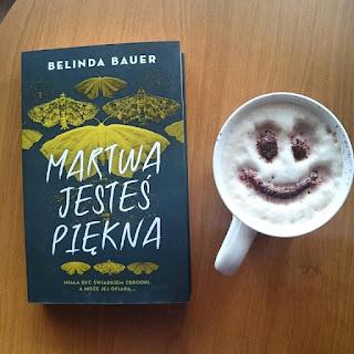 https://dadada.pl/martwa-jestes-piekna-bauer-belinda,p495804