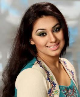Apu Biswas BD Actress Hot
