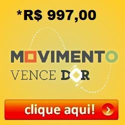 http://hotmart.net.br/show.html?a=X4426454T