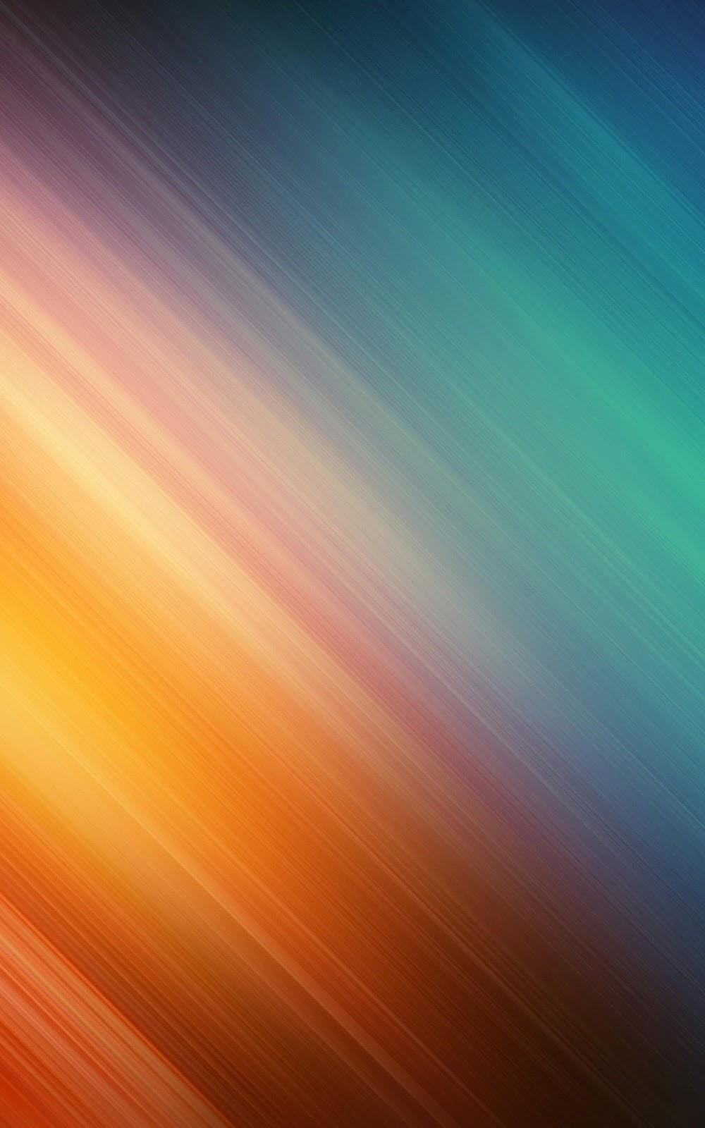 Gambar Untuk Wallpaper Handphone Android Gudang Wallpaper