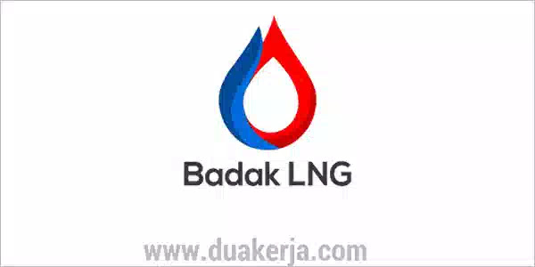 Lowongan Kerja PT Badak LNG Terbaru Tahun 2019
