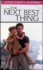 The Next Best Thing, 2000
