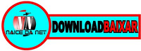 Afro Chainne Feat. Mr. Nandako - Documento (Afro House)