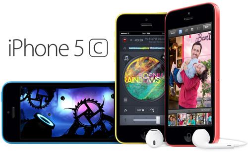 Iphone 5c GSM+CDMA,Iphone 5c GSM+CDMA 10,Iphone 5c GSM+CDMA