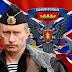 """Путин собрался посетить """"ДНР""""?"""
