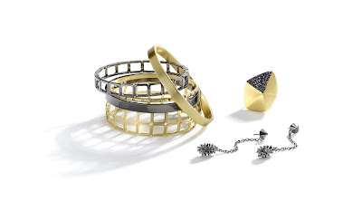 Jill Zarin Jewelry Collection