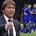Antonio Conte Bawa Perubahan Dalam Squad Chelsea, Setuju Tidak?