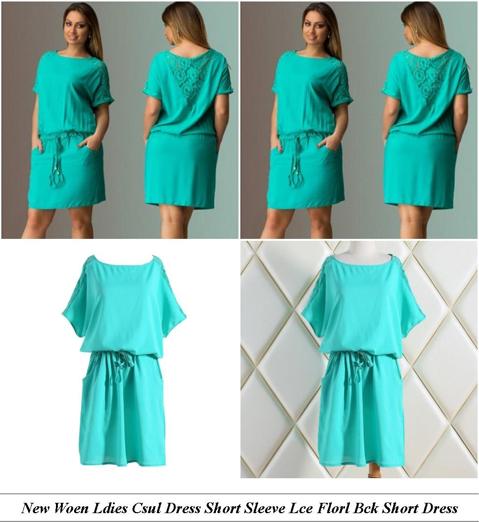 Summer Party Dresses Uk - Womens Clothing Outique Wesites - Womens Clothing Online Outique