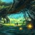 EL Daydream Forest