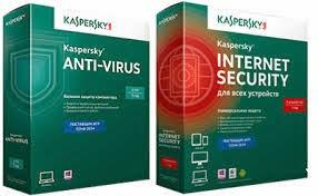 تحميل برنامج كاسبر سكاي 2015 مجانا Download Kaspersky ..