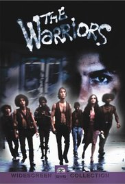The Warriors (1979) Movie Review
