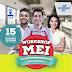 Sebrae realizará workshop para Microempreendedor Individual