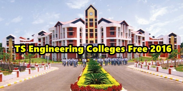 telangana-engineering-colleges-fee-ts-engineering-fee