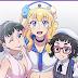 Oshiete! Galko-chan OVA Episode 01
