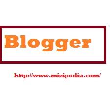Cara Mudah Daftar Blog Gratis di Situs Blongger