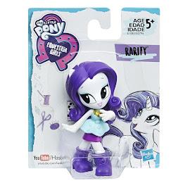 My Little Pony Equestria Girls Minis 3-Inch Figures Singles Rarity Figure