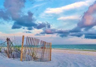 Beach Condos For Sale, Orange Beach, Gulf Shores & Perdido Key