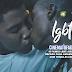 Lista: 10 filmes LGBTs dessa década para amarmos com todas as cores