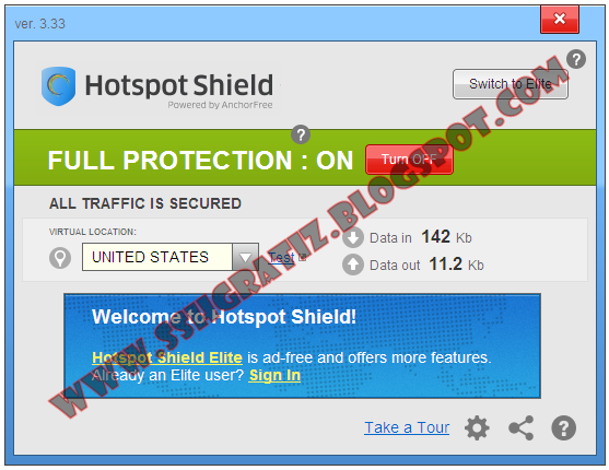 cara menggunakan hotspot shield tutorial tips trik rh tutorialtipstriks blogspot com cara menggunakan hotspot shield gratis cara menggunakan hotspot shield vpn android