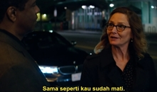 Download A védelmező 2. (2018) BluRay 480p & 3GP Subtitle Indonesia