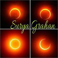 March-9-2016-Wednesday-will-be-the-solar-eclipse-Kgras-9 मार्च 2016 (बुधवार) को होगा खग्रास सूर्य ग्रहण