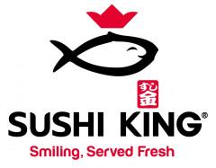 Lowongan Kerja Restaurant Manager di PT SUSHI KING GROUP INDONESIA
