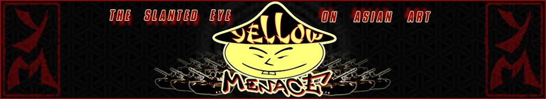 Yellowmenace