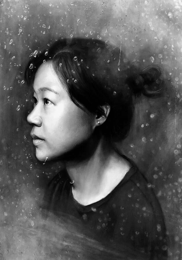 06-Raindrops-Liu-Ling-www-designstack-co