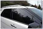 TINT Solutions {WINDOW TINTING} Greenville SC
