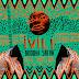 Boddhi Satva Feat. Soulstar - Ivili (2018) [Download]