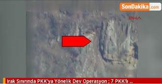 http://izle.sondakika.com/2017/03/11/irak-sinirinda-pkk-ya-yonelik-dev-operasyon-7-pkk-1620-9360344_kj_1627_sd.mp4
