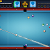 8 Ball Pool Cue Hack+Unlimited Guideline+Antiban Mod Apk(Updated 2017) Download Now