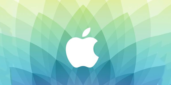 Apple schedules an event on March 9