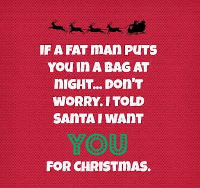 christmas-wishes-quotes-best-friends