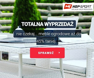 https://www.hop-sport.pl/meble-ogrodowe/